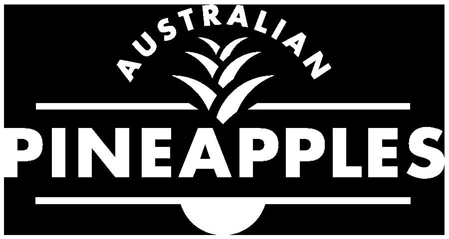 Aussie Pineapples